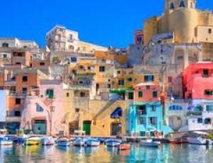 Huizen In Italie : Tweede woning eu