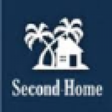 DOMAIN SALE SECOND-HOME.EU