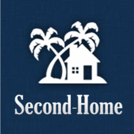 Sale and Rental Properties ,your  second home !