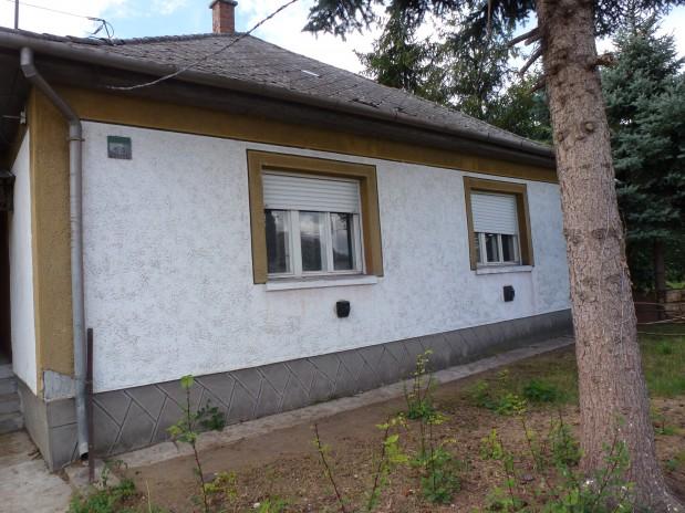 Interessante woning voor de verhuur op 5 minuten van het Tiszameer