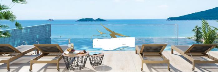 150mt Sea Ingleses-FLORIANOPOLIS-BRAZIL-Financing Apartment 2Suites