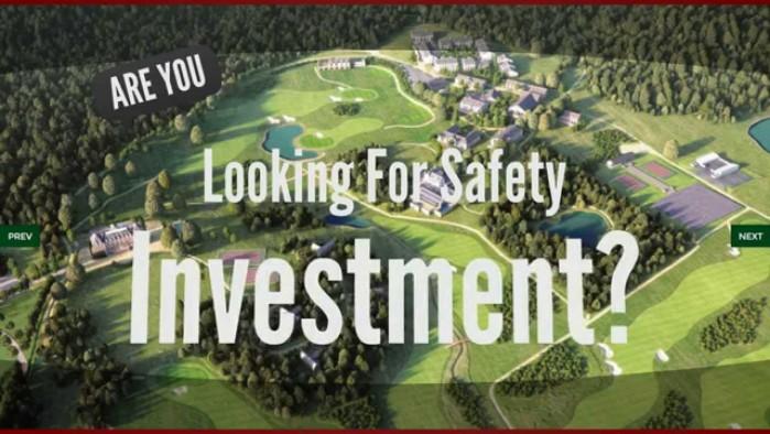 VA . EURO 15.750 INVESTEREN EN DIRECT INKOMSTEN IN EEN ORGANISATIE MET 7600 HOTELS