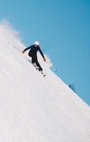 Word woning ontwikkelaar in Skigebied Tsjechie !