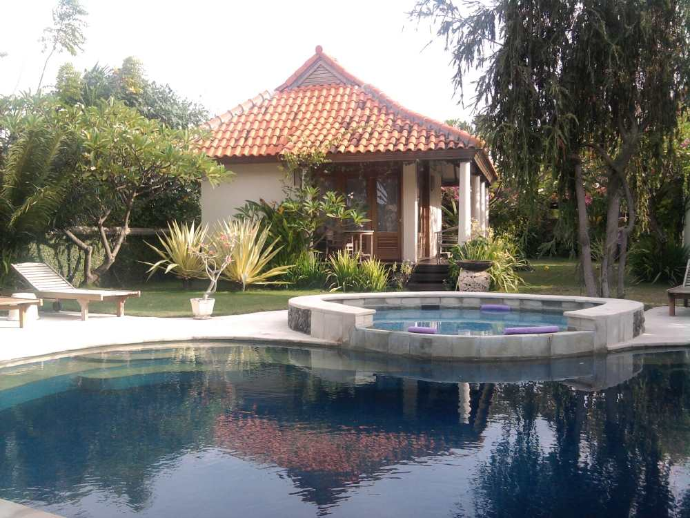 Beautiful Quality Villa for sale